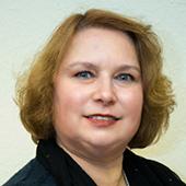Martina Wissen -  geistiges Heilen für Mensch und Tier in Sinzig.